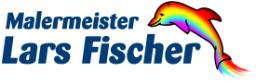 Malermeister Lars Fischer